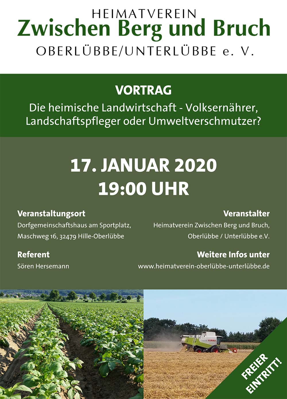 heimatverein-vortrag_17-01-2020_soeren-hersemann